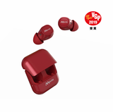 Mavin Air-X True Wireless Earbuds