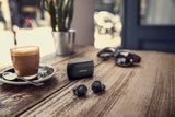 Jabra Elite 75t True Wireless Earbuds