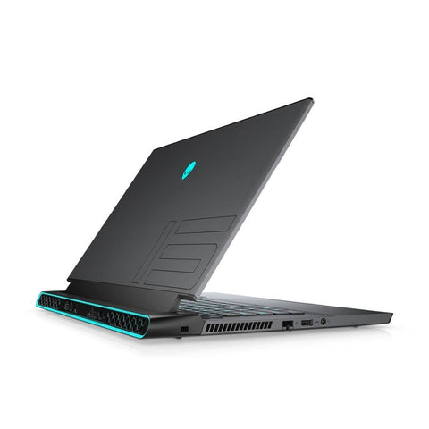 Alienware M15 R2 Gaming Laptop (Grey)