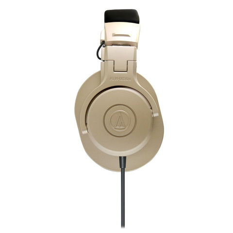 Audio-Technica ATH-M30X CG Pro Monitor Headphones