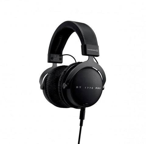 Beyerdynamic DT1770 Pro Close Studio Headphones