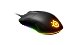 SteelSeries Rival 3