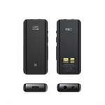 Fiio BTR5 High-Fidelity Bluetooth Receiver