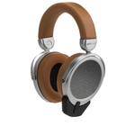 Hifiman DEVA Advanced Active Headphones