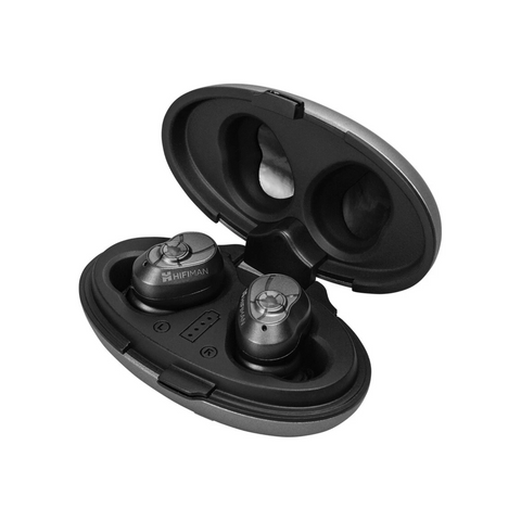 Hifiman TWS600 Audiophile True Wireless Earbuds