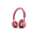 JAYS a-Seven Wireless