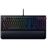 Razer Blackwidow Elite