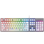 Razer Huntsman Opto-Mechanical Gaming Keyboard