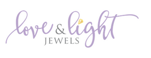 Love & Light Jewls