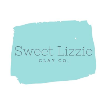 Sweet Lizzie Clay Co.