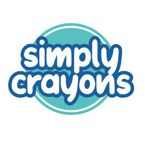 Simply Crayons
