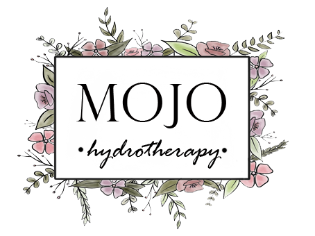 Mojo Hydrotherapy
