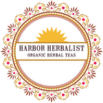 Harbor Herbalist Tea