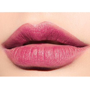 Mystical Desire Sheer Stay-On Lip Gloss