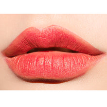 Load image into Gallery viewer, Mystical Desire Sheer Stay-On Lip Gloss