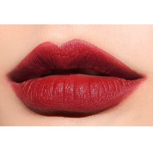 Rock-My-Venus | Radiant Matte