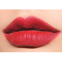 Load image into Gallery viewer, Venus Pop | Matte Lipstick