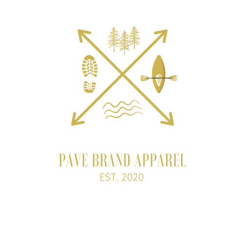 Pave Brand Apparel