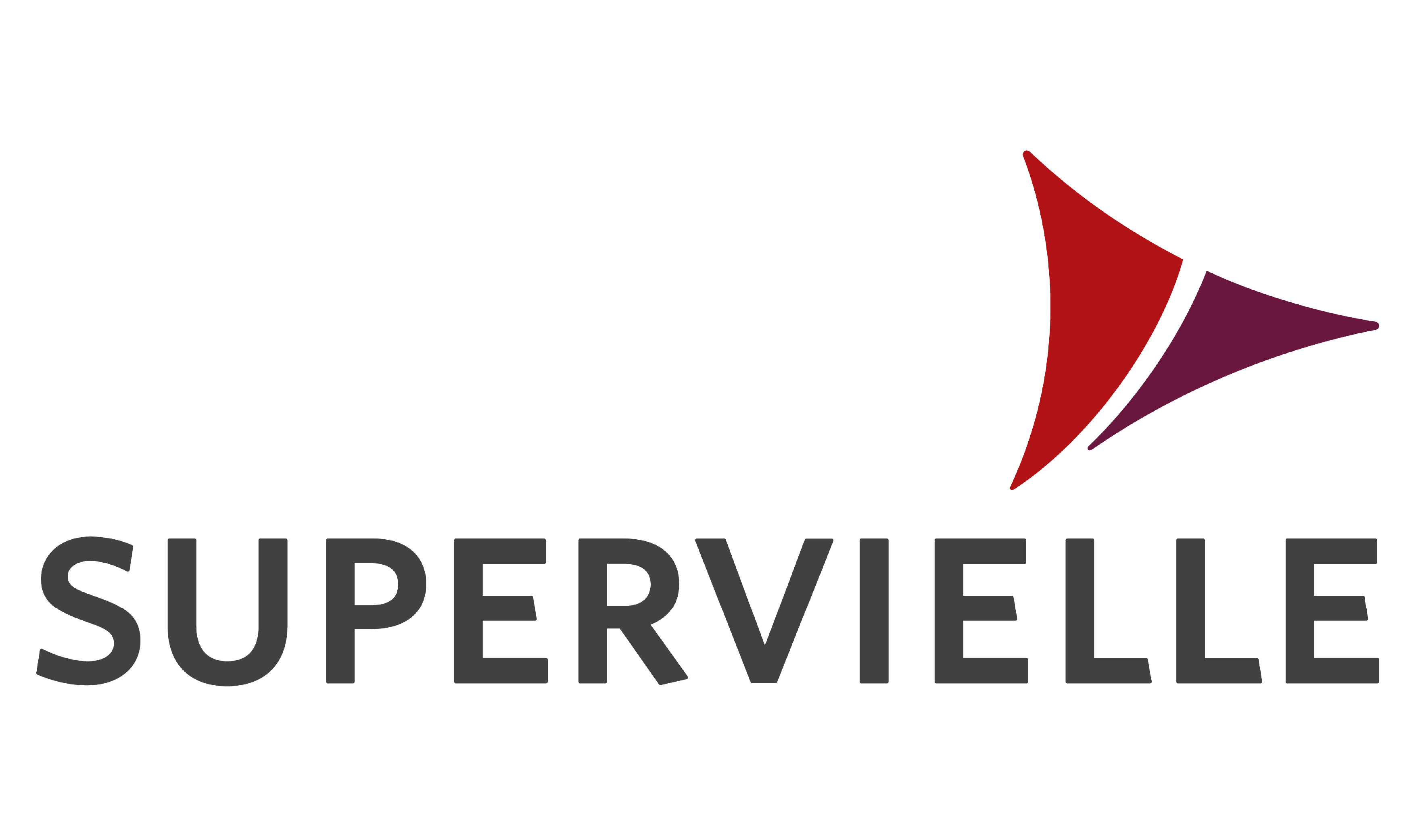 LOGO SUPERVIELLE