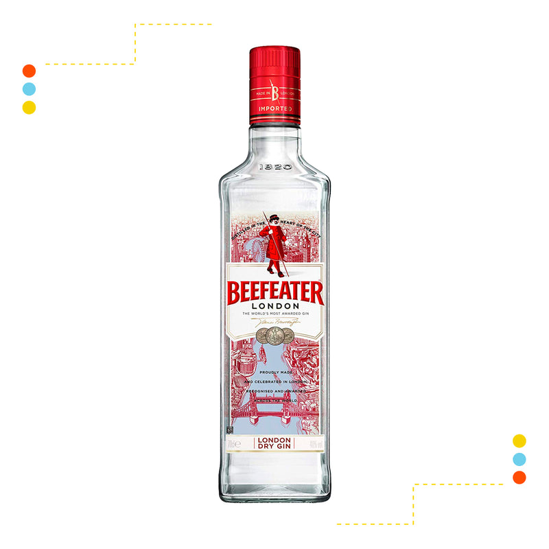 Beefeater 1000ml