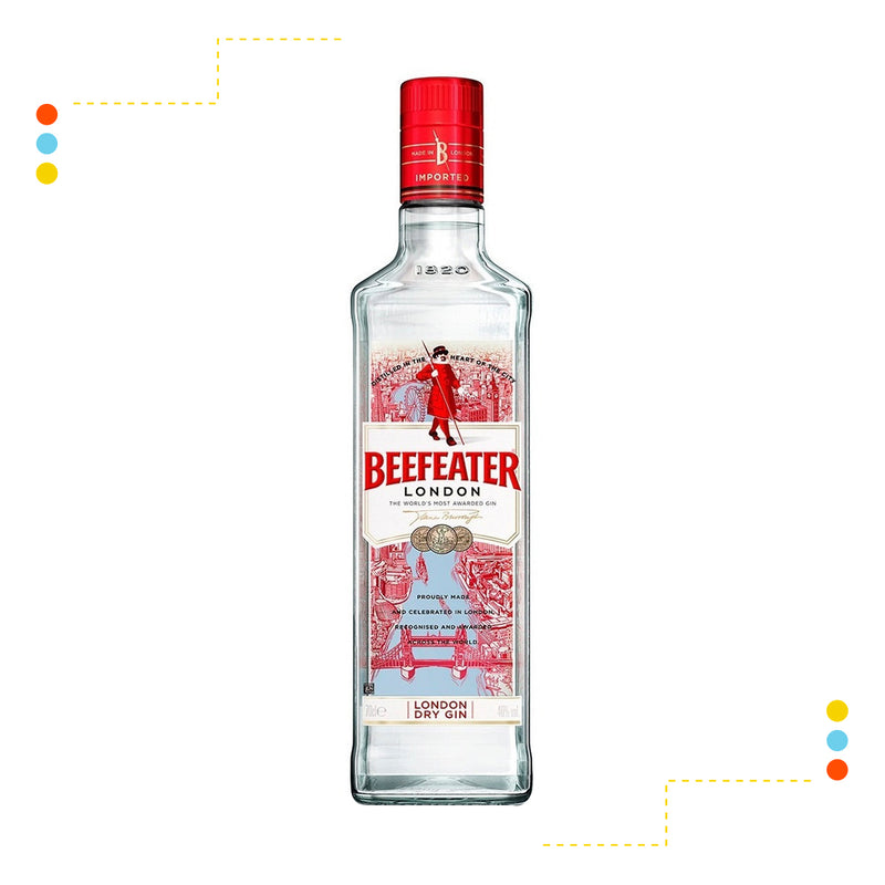 Beefeater 700ml