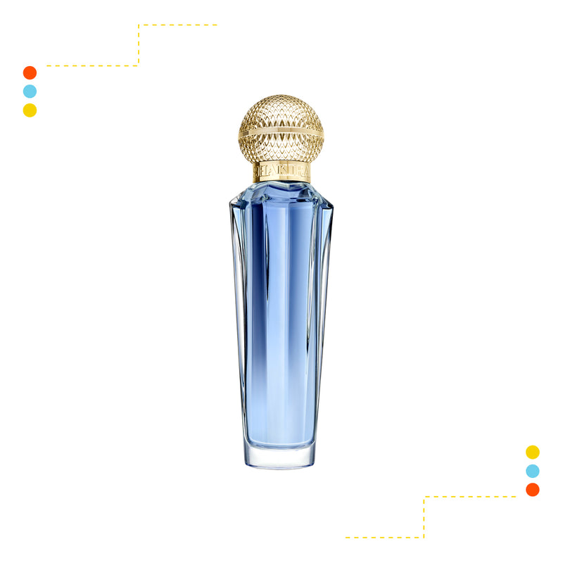 SKR Dream EDT 50 ml