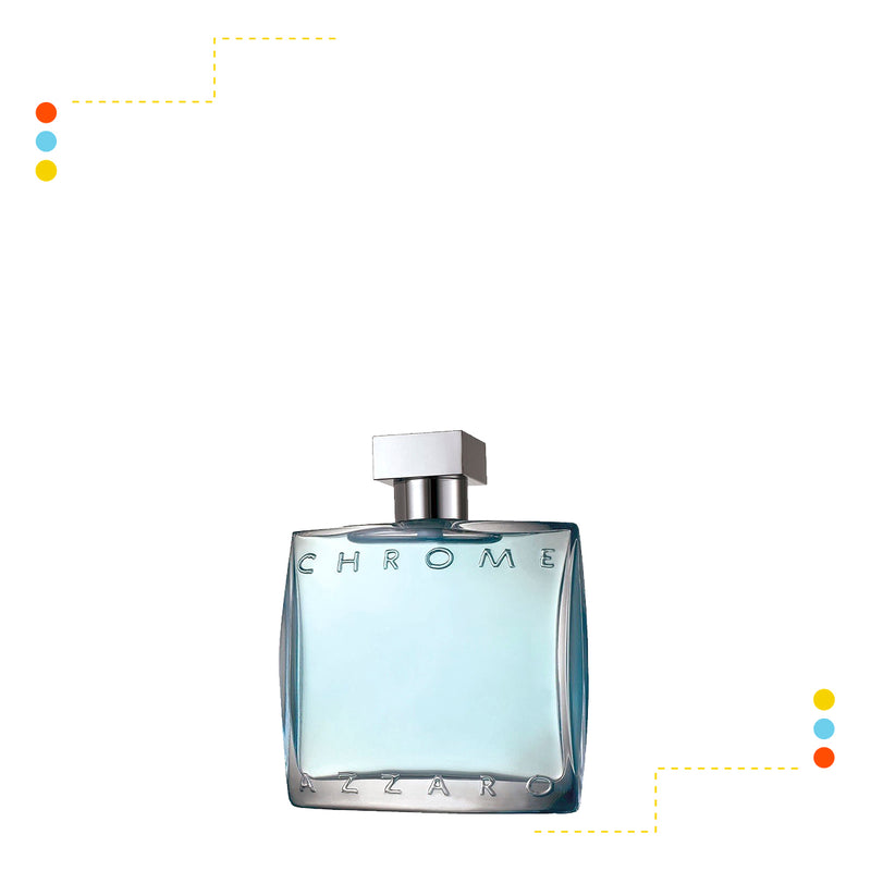 Chrome EDT 30 ml