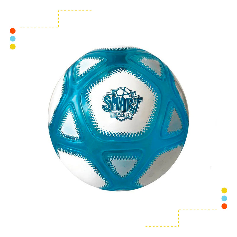 Pelota Counter Ball