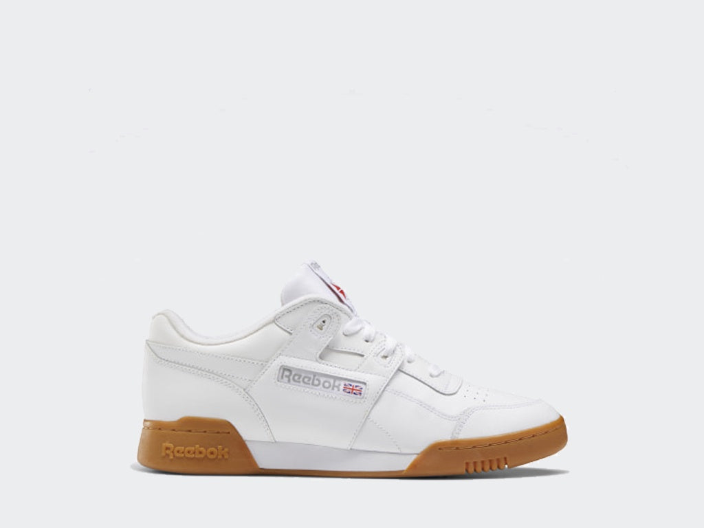 Reebok Workout Plus CN2126