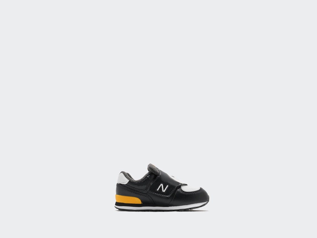 New Balance Penguin IV574AQP