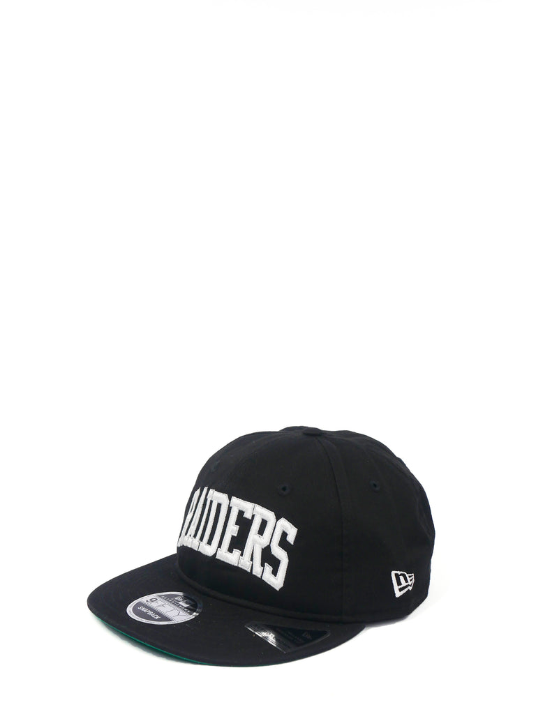 New Era 950RC Oakland Raiders Arch Story 12393218