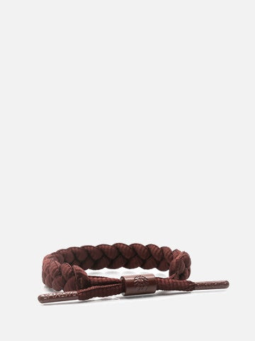 Rastaclat RC001COFF Coffee