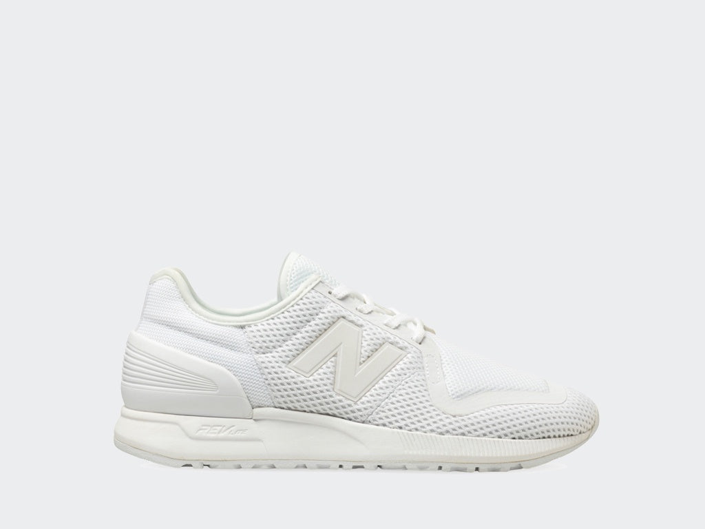New Balance MS247MC3 White