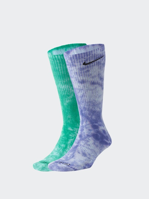 Nike Everyday Plus Cush Crew Socks DM3407-903