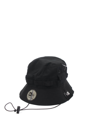 New Era Adventure Bucket Urban Tech 12529652