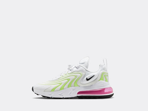 Nike W Air Max 270 React ENG CK2608-100