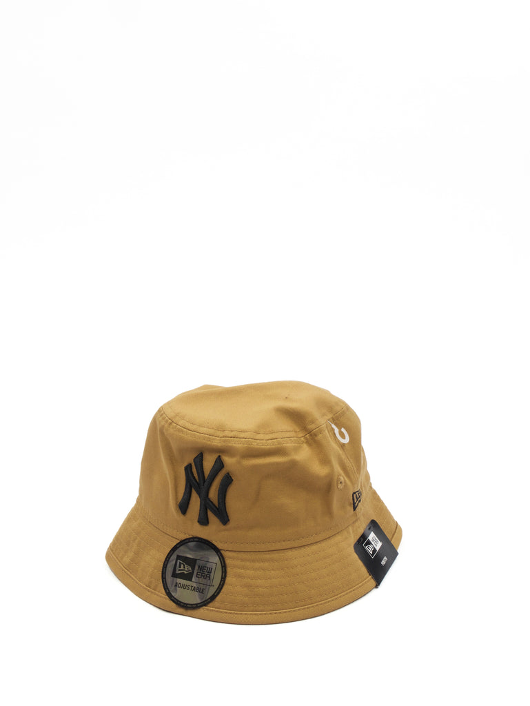New Era 950 Kids NY Yankees Wheat 12674644