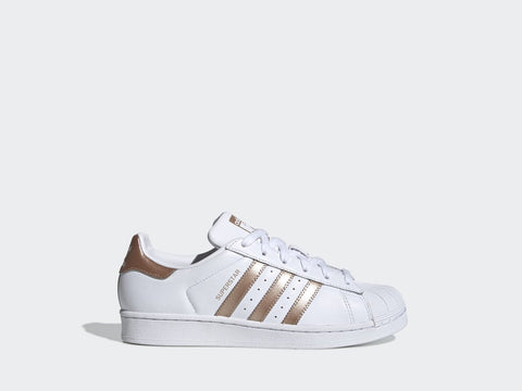 Adidas Superstar W EE7399