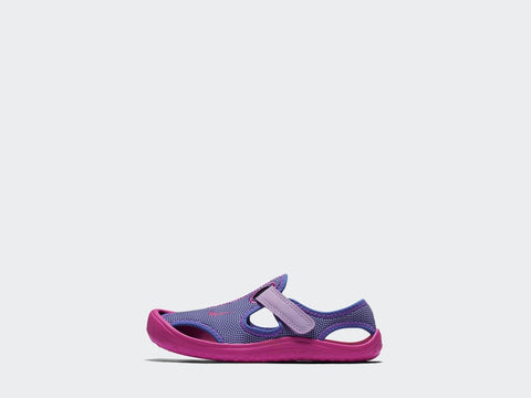 Nike Sunray Protect (PS) 903633-500