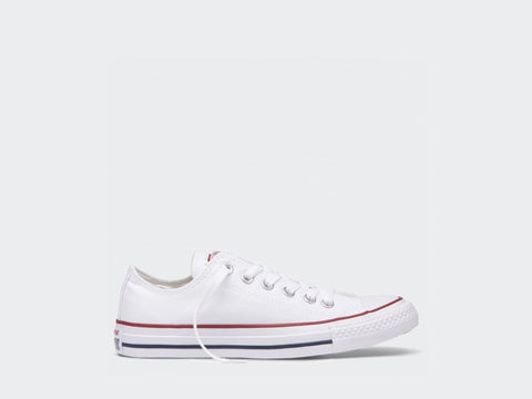 Converse CT Core Canvas Low White 17652 Unisex