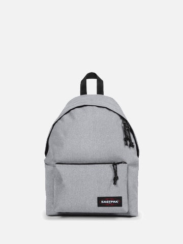 Eastpak Padded Pak'r Core Sunday Grey