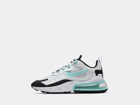 Nike W Air Max 270 React CJ0619-001