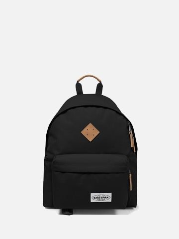 Eastpak Padded Pak'r Into The Black