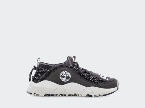 Timberland Ripcord Bungee Black A1YVB CLEARANCE