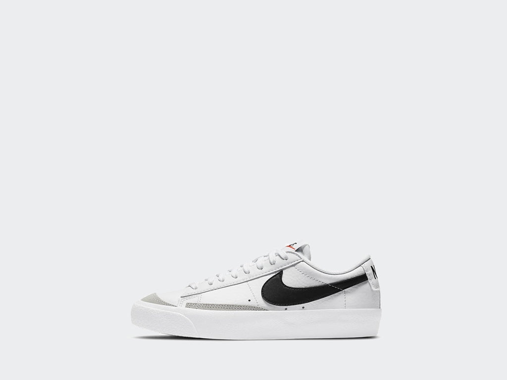 Nike Blazer Low 77 (GS) DA4074-101
