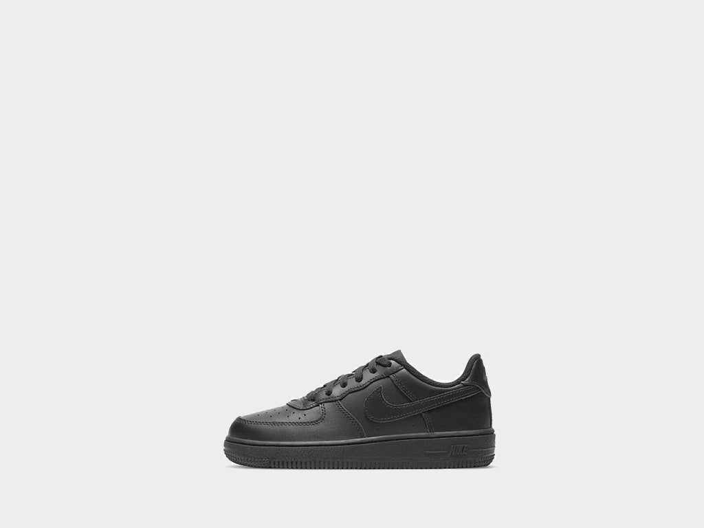 Nike Air Force 1 LE (PS) DH2925-001