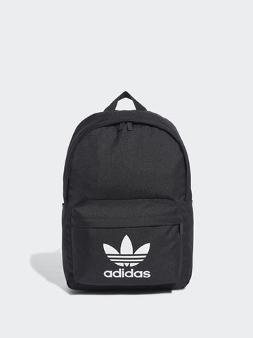 Adidas AC Classic Backpack Black GD4556
