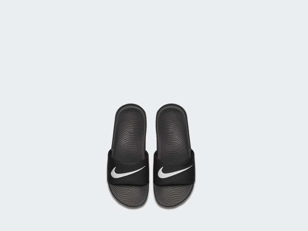 Nike Kawa Slide (GS/PS) 819352-001