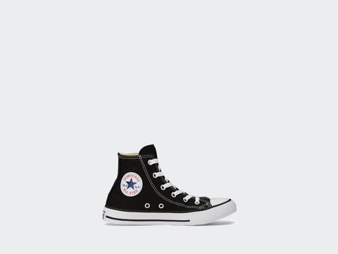 Converse Kid CT Core Canvas Hi Blk 3J231
