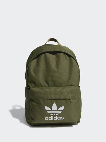 Adidas AC Classic Backpack GN5471